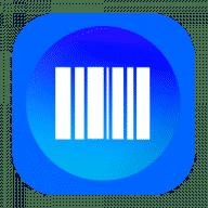Barcode Generator Pro free download for Mac