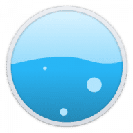 DockStation free download for Mac