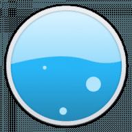 DockStation download for Mac