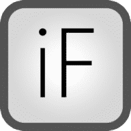 iFactor free download for Mac