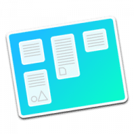AstroBoard free download for Mac