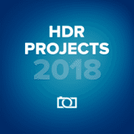 HDR projects free download for Mac