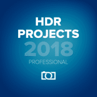 HDR projects professional free download for Mac