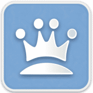 Snowflower Chess free download for Mac