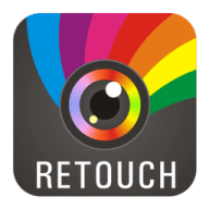 WidsMob Retoucher free download for Mac