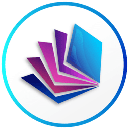 Templates For Affinity Designer For Mac Free Download Review Latest Version