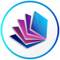 Templates for Affinity Designer free download for Mac