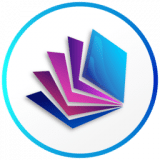 Templates for Affinity Designer