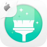 AweCleaner free download for Mac