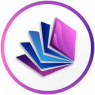 Templates for Affinity Photo free download for Mac