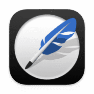 Textwell free download for Mac
