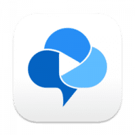 CloudApp free download for Mac