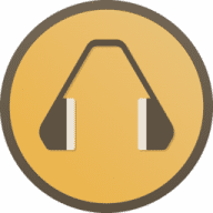 TunesKit DRM Audio Converter free download for Mac