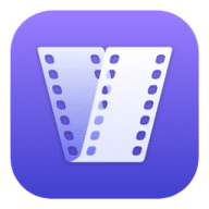 Cisdem Video Converter free download for Mac