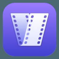 Cisdem Video Converter free download for Mac