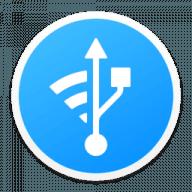 iMazing Mini free download for Mac