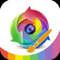 FotoGo free download for Mac