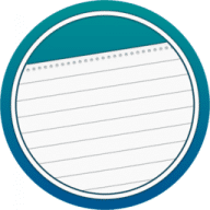 Quick Notes free download for Mac