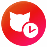 TimerCat free download for Mac
