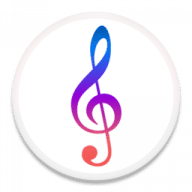 Music Tutor free download for Mac