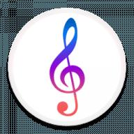 Music Tutor free download for Mac