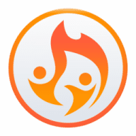 Flames Messenger for Tinder free download for Mac