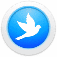 SyncBird Pro free download for Mac
