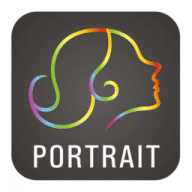 WidsMob Portrait free download for Mac