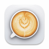 Lungo free download for Mac