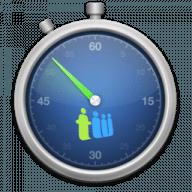 Teamwork Timer free download for Mac