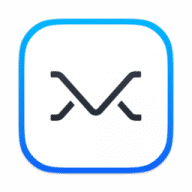 Missive free download for Mac