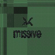 Missive download for Mac