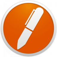 iNotepad free download for Mac