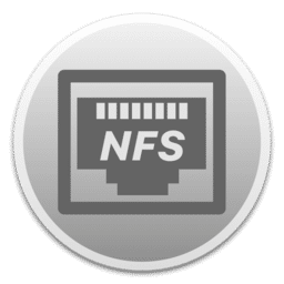 Nfs Manager For Mac Free Download Review Latest Version
