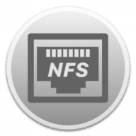 NFS Manager free download for Mac