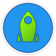 Lаuncher free download for Mac