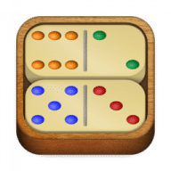Dominos free download for Mac
