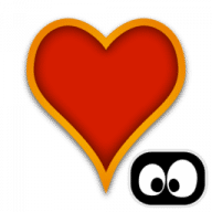 Pure Hearts free download for Mac