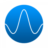 Signal Path free download for Mac