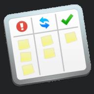 WipQ free download for Mac