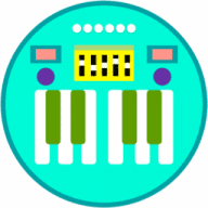 Electronica free download for Mac