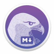 Hawkmark free download for Mac
