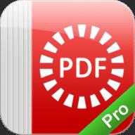 PDF Editor Pro free download for Mac