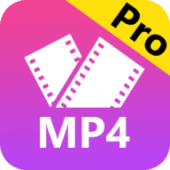 Any MP4 Converter free download for Mac
