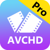 Any AVCHD Converter-MP4/AVI free download for Mac
