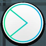 MenuBarControls free download for Mac