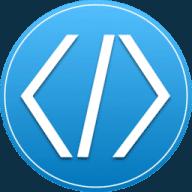 WebTools free download for Mac