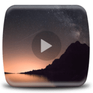 LivingDesktop 4K free download for Mac