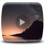 LivingDesktop 4K