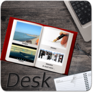 TilOr Desk free download for Mac